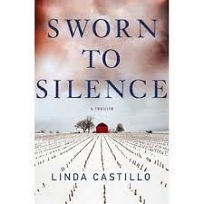 sworn-to-silence